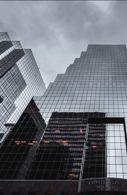 acquisition criteria wealthstone